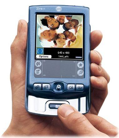 palm-zire71-i2.jpg