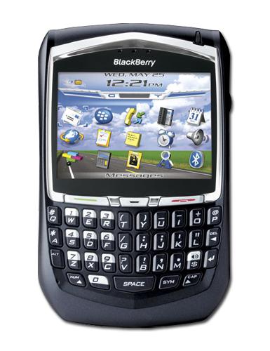 blackberry-8700g-i1.jpg
