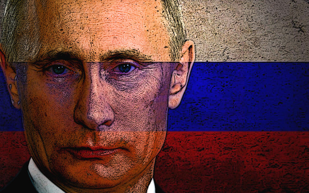 Russia's tech industry will become more unreliable and possibly predatory