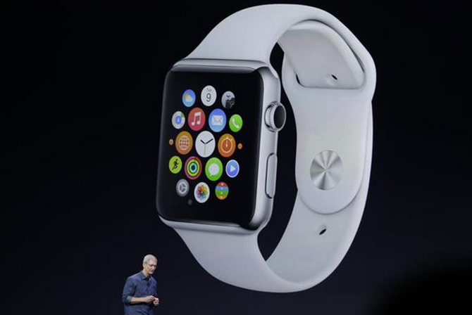 apple-watch-three-hurdles-to-overcome.png