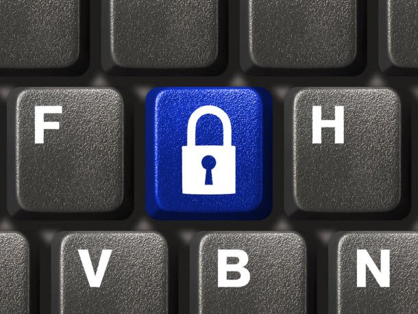 SaaS is becoming an important form of IT security