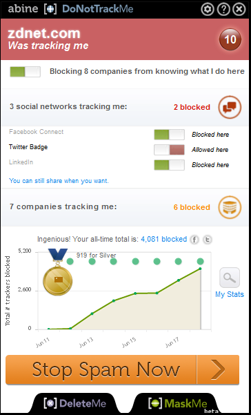 abine-zdnet-was-tracking-me