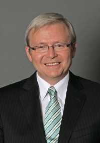pm_official_photograph_small.jpg