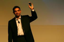 Motorola Mobility earnings