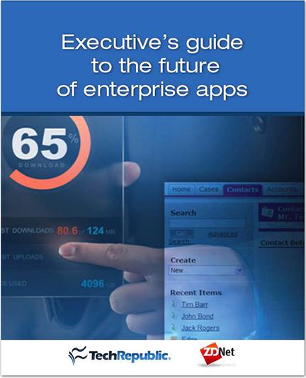 EG_enterprise_apps_pointer_cover