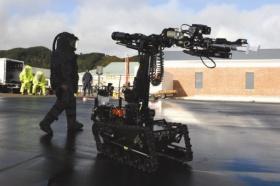 NZ robot image