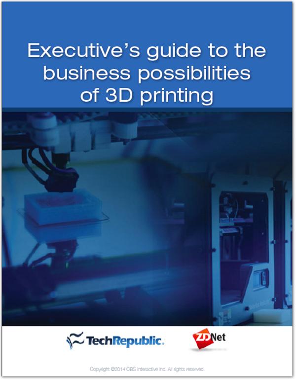 EG_3d_printing_covershot