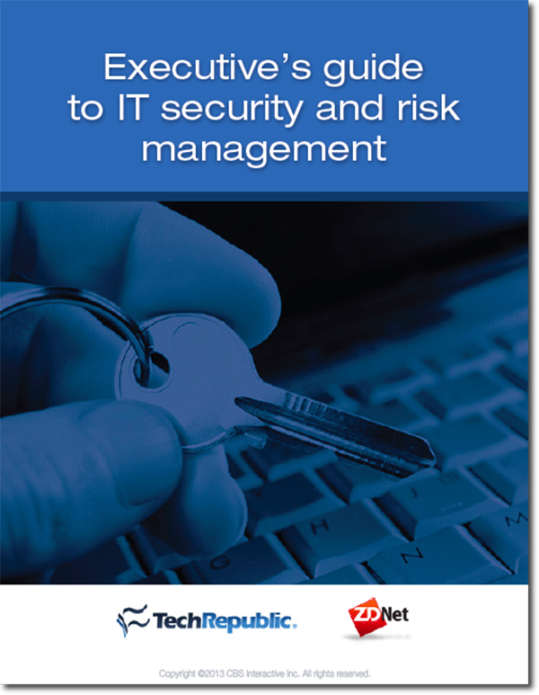 EG_security_cover