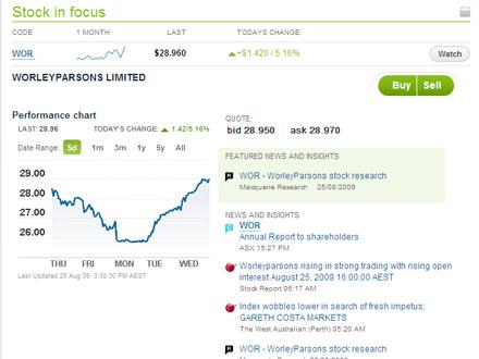 Mac-Bank-stock-image.jpg