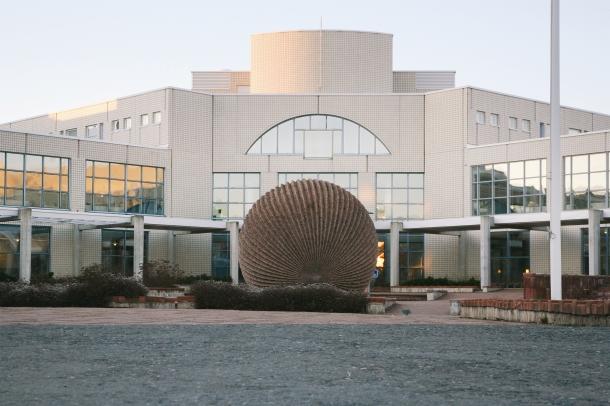 Oulu University image
