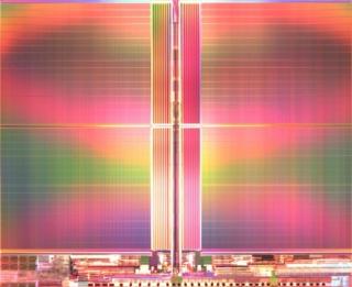 Intel 25nm image