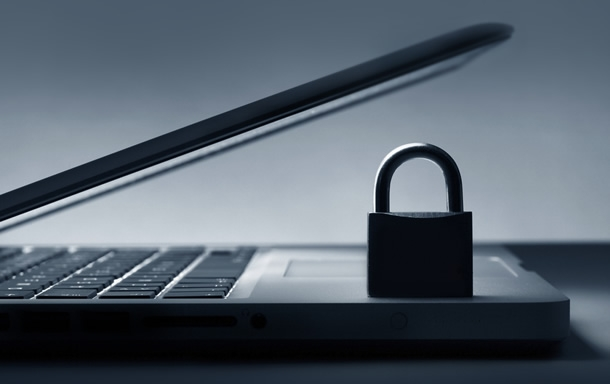 The UK is taking the fight to the criminals on cybercrime, which the government says costs the country £27bn annually