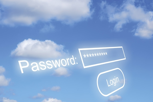 Cloud security: Businesses should take the right steps to secure their data themselves