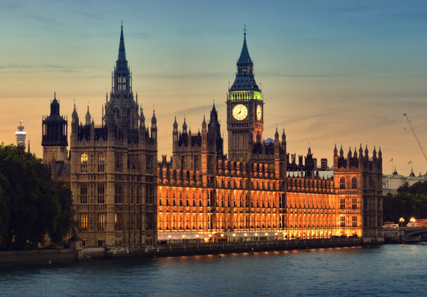 The Cabinet Office has named Department for Work and Pensions CIO Joe Harley as new government CIO