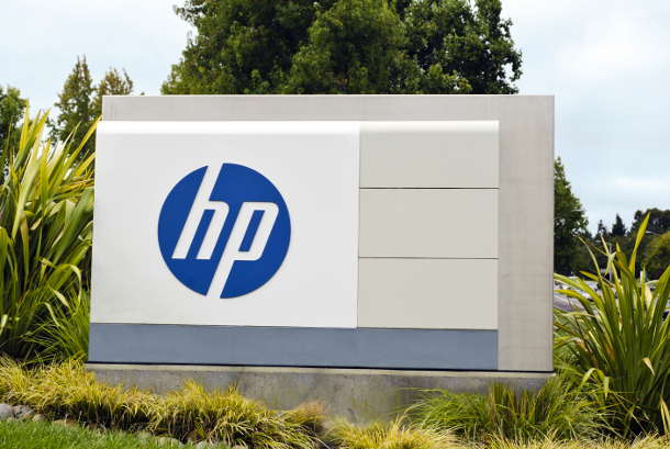 HP has taken its time in providing its own cloud infrastructure for customers