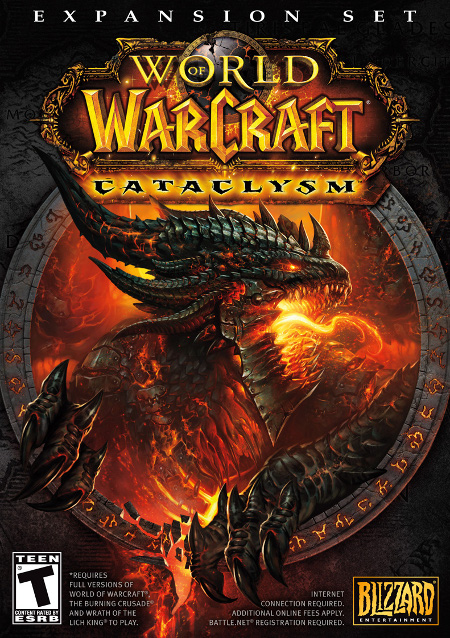 There are doubts whether gamified services will ever match the experience offered by blockbuster games such as World of Warcraft