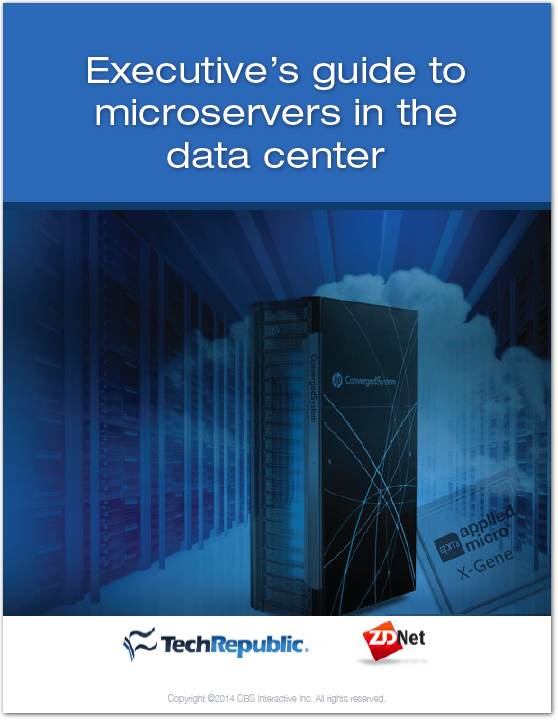 EG_microservers_covershot