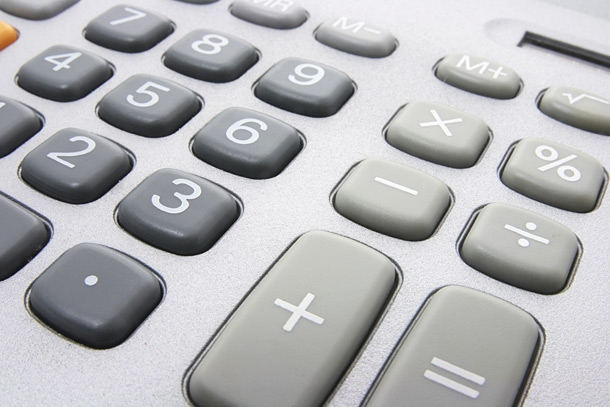 Calculators: Will employers or the Revenue be doing PAYE tax deductions in future?