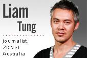 Liam Tung, ZDNet Australia