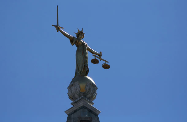 The Crown Prosecution Service is examining ways to maximise its use of digital records