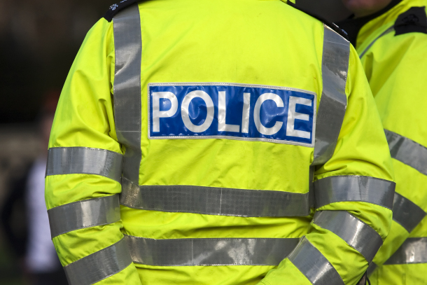 The Crown Prosecution Service is working on ways to improve its information sharing with police forces