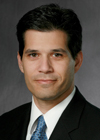 shai agassi, president of SAP's product and technology group