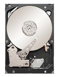 Seagate Barracuda hard disk