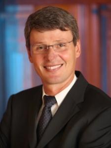 Thorsten Heins RIM CEO