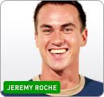 Jeremy Roche