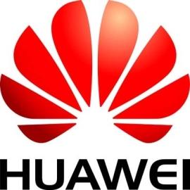 Huawei telecoms maker
