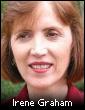 Irene Graham, Electronic Frontiers Australia