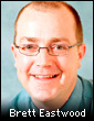 Brett Eastwood, Loddon Shire Council