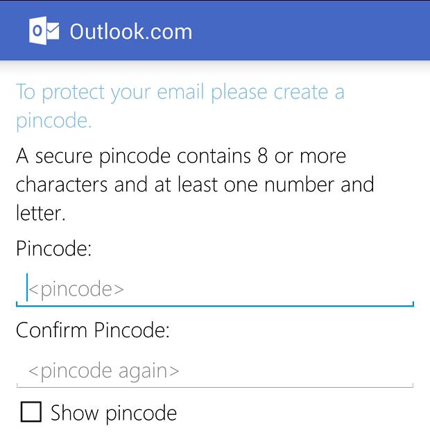 outlook.com-settings2