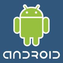 Another solution for working with Exchange on your T-Mobile G1 Android device
