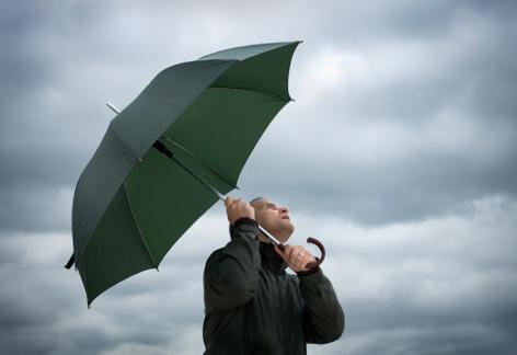 MediaMax / Linkup: When the cloud fails