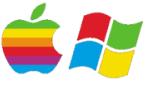 Mac vs. Windows