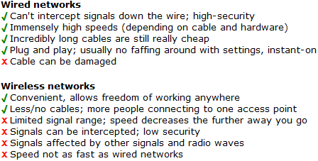 wired-wifi-compare.png