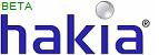 hakia logo