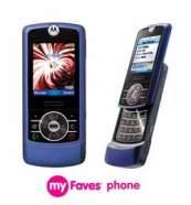 T-Mobile Motorola RIZR Z3