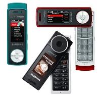 Verizon Samsung Juke
