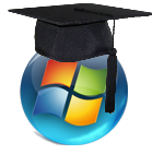Windows 7 + Students