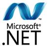 The new .NET Framework 4.0