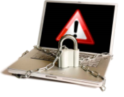 laptoplock.png