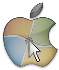 msft-apple.png