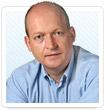 Phil Wainewright