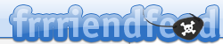 FriendFeed redesign - win; Twitter redesign - 'lipstick on a pig'?