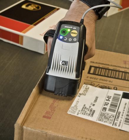 ups-scanner.jpg
