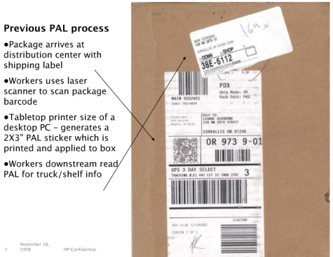 palprocess1.jpg