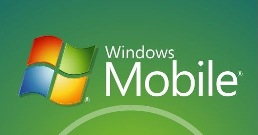 I like Windows Mobile and am not ashamed to admit it