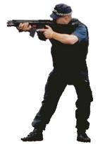 armedpolice.png